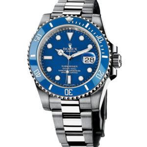 3808Rolex_Submariner_116619LB