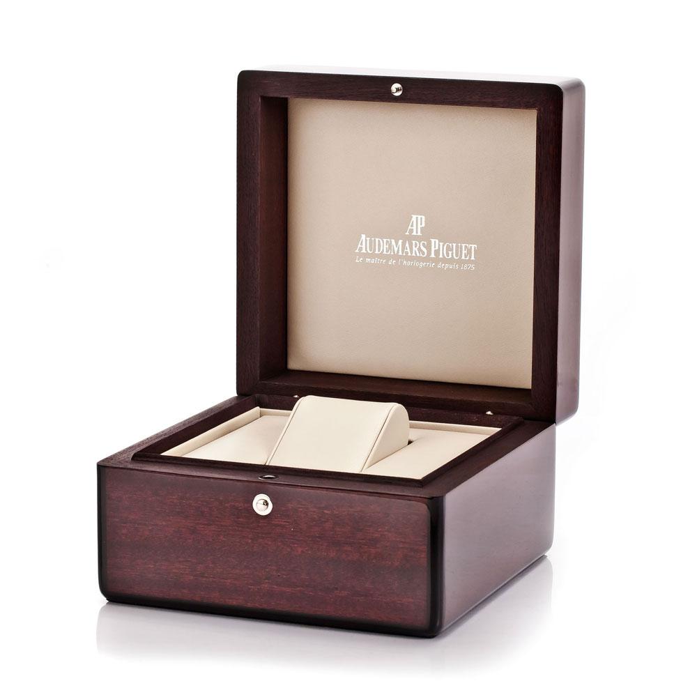 Audemars-Piguet-Royal-Oak-Offshore-Ivory-Dial-Brown-Alligator-Leather-Mens-Watch-26470STOOA801CR01-2-1