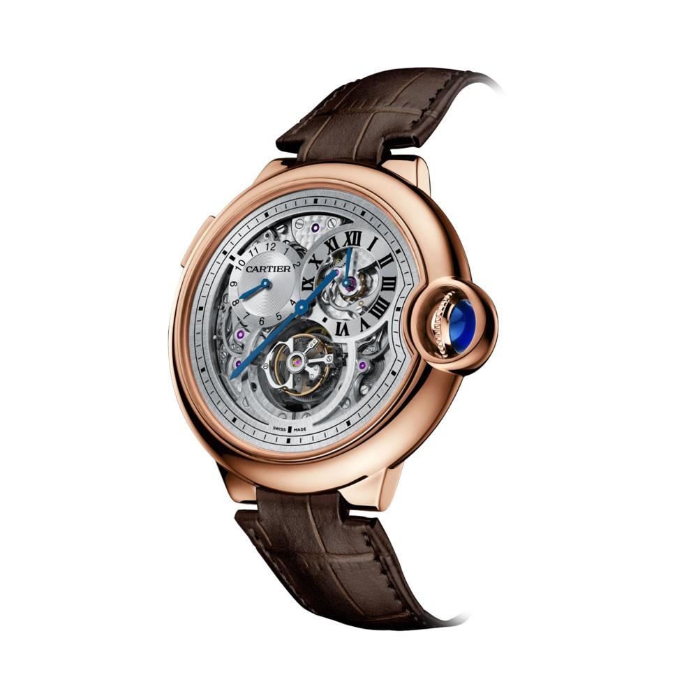 Cartier-Ballon-Bleu-Flying-Tourbillon-Second-Time-Zone-18-kt-Rose-Gold-Mens-Watch-W6920045-2