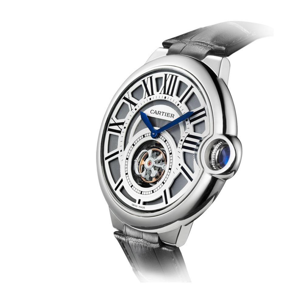 Cartier-Ballon-Bleu-Flying-Tourbillon-XL-18-kt-White-Gold-Mens-Watch-W6920021-2