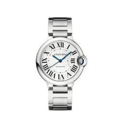 Cartier Ballon Bleu Unisex Watch W6920046