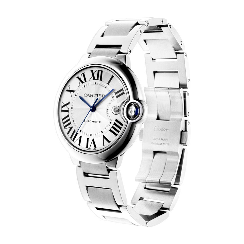 Cartier-Ballon-Bleu-de-Cartier-Mens-Watch-W69012Z4-2