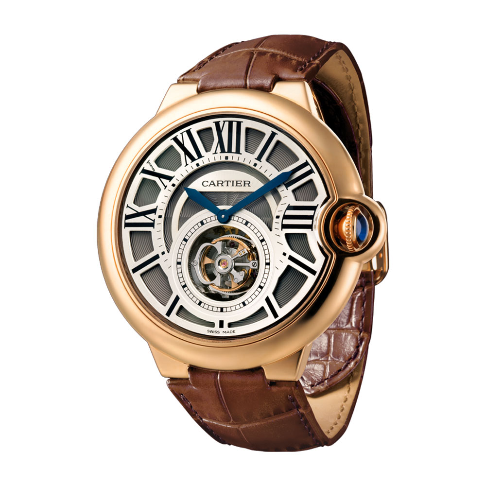 Cartier-Ballon-de-Bleu-Flying-Tourbillon-Mens-Watch-W6920001-2