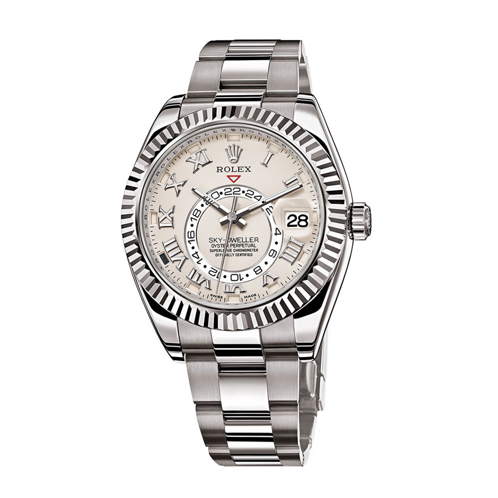 Rolex-326939