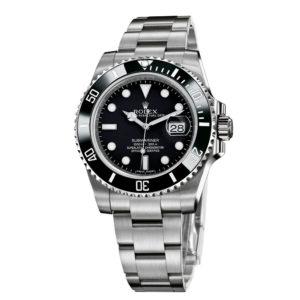 Rolex-Submariner-116610LN