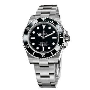 Rolex_Submariner_2012_front
