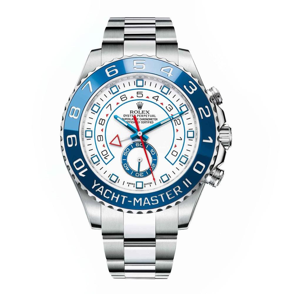 Rolex_Yacht-Master_II_steel_front_LG