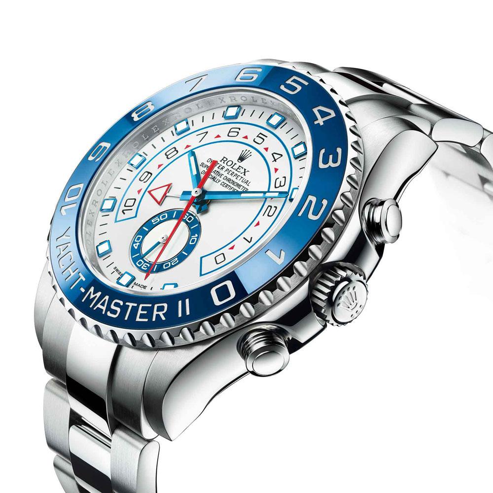 Rolex_Yacht-Master_II_steel_side_LG