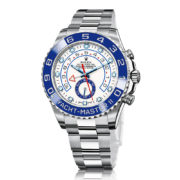 Yacht-Master_II_904L_Stainles_Steel