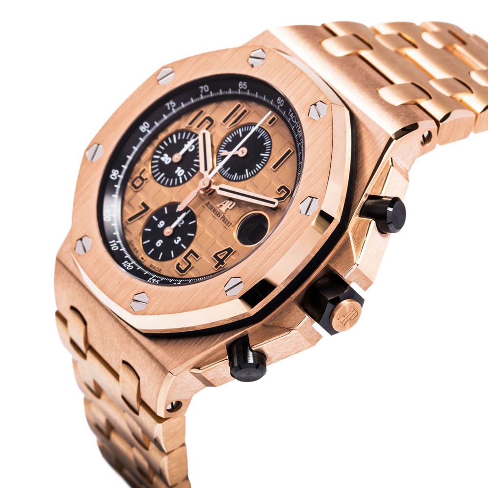 audemars-piguet_26470or.oo_.1000or