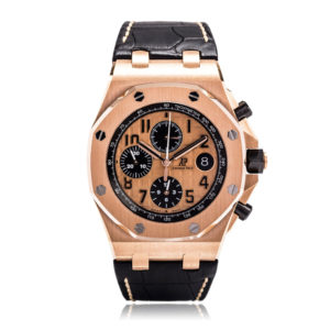 audemars-piguet_26470or.oo_.a002cr
