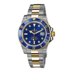 rolex-oyster-perpetual-submariner-date-rolesor-amarillo-116613dia