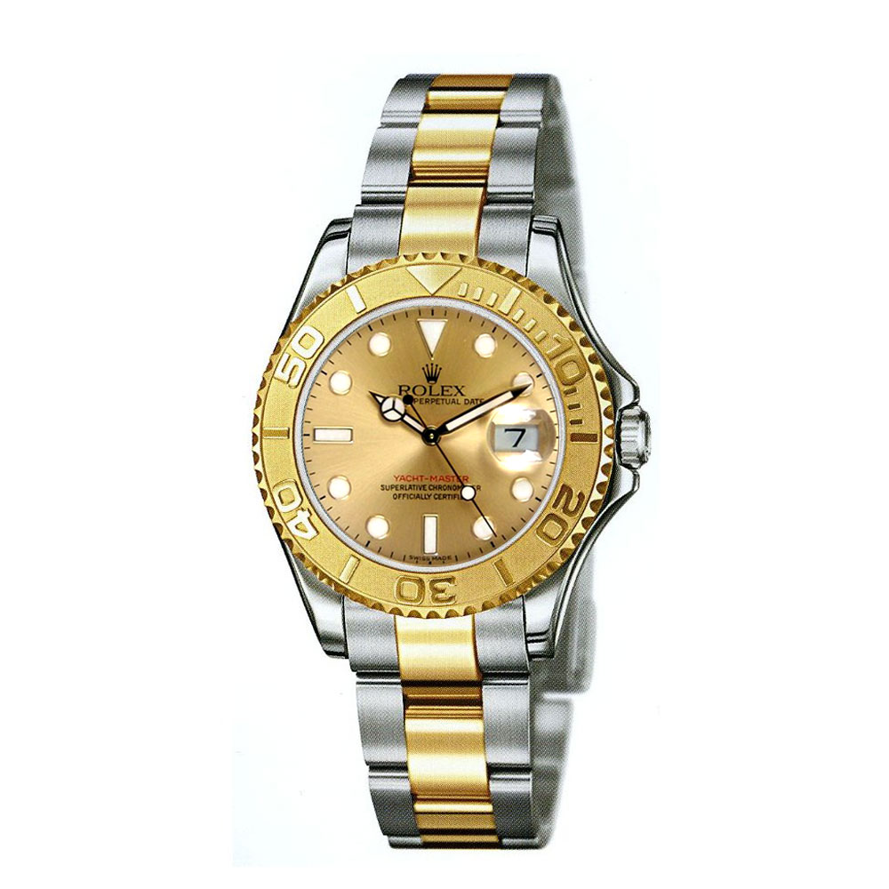 rolex-oyster-perpetual-yacht-master-rolesor-yellow-168623