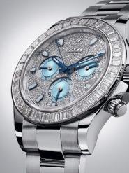 Rolex-Daytona-Platinum-Diamond-Baguette-116576-TBR-5