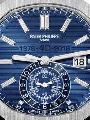 Patek-Philippe-40th-Anniversary-Nautilus-Chronograph-5976-1g-4