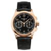 Patek Philippe Complications Chronograph Men's Watch 5170R/010