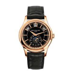 Patek Philippe 5205R-010 Complications Automatic Men's Watch