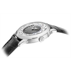 Patek Philippe 5230G-001 Complications 18K White Gold Automatic Men's Watch