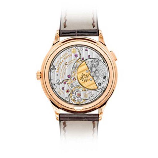 Patek Philippe Ladies Complications Watch7130R-001