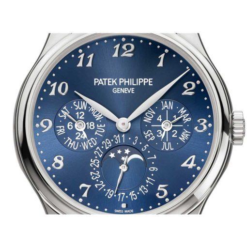 Patek Philippe 5327g-001 Grand Complications Self-winding