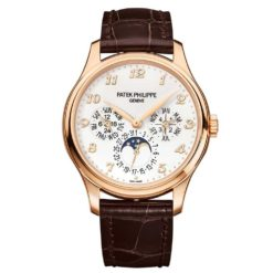Patek Philippe 5327r-001 Grand Complications Self-winding Watch