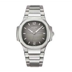 Patek Philippe Nautilus Automatic Ladies Watch 7118/1A-011