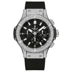 Hublot Big Bang Chronograph 44mm Mens Watch 301.sx.1170.rx.1704