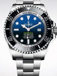 126660-rolex-seadweller-deepsea-2-