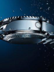 126660-rolex-seadweller-deepsea-3-