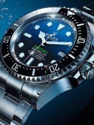 126660-rolex-seadweller-deepsea-4-
