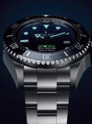 126660-rolex-seadweller-deepsea-5-
