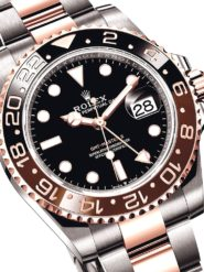 Rolex-GMT-Master-II-GMTMasterII-BaselWorld-2018-Rootbeer-aBlogtoWatch-2