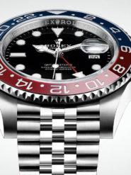 Rolex-GMT-Master-II-Pepsi-126710-BLRO-Steel-Jubilee-Calibre-3285-Baselworld-2018-3