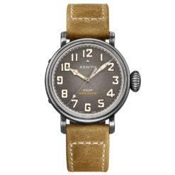 Zenith Pilot Type 20 Watch 11.1940.679/91.C807
