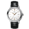 IWC Portofino Automatic 40mm Mens Watch IW356517
