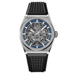 Zenith Defy Classic Watch 95.9000.670/78.r782