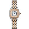 Cartier W3PN0006 Panthère De Cartier Watch