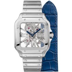 Cartier WHSA0015
