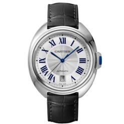 Cle De Cartier Watches