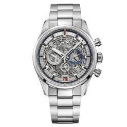 Zenith Chronomaster El Primero Full Open 42mm Watch 03.2081.400/78.m2040
