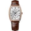 Breguet 3661BR/12/984.DD00 Heritage Automatic Ladies Watch