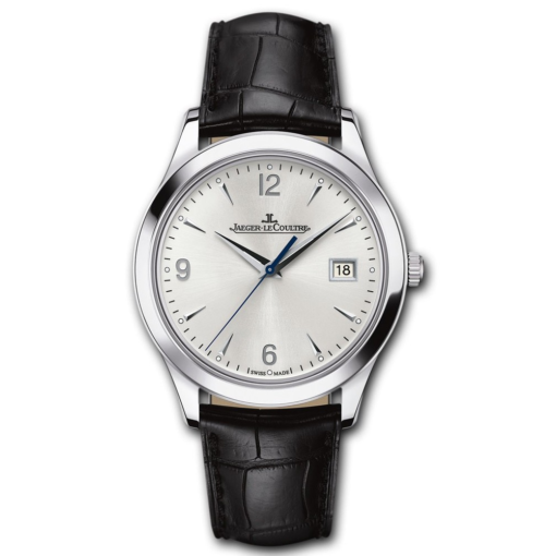 Jaeger LeCoultre Master Control Automatic Mens Watch 1548420
