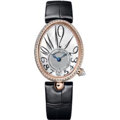 Breguet Reine de Naples Automatic Ladies Ladies Watch