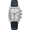 Breguet Heritage Chronograph 5460BB12996