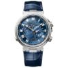 Breguet Marine Alarme Musicale 40mm Mens Watch 5547BBY29ZU