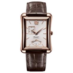 Piaget Emperador Watch G0A33070