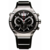 Piaget Polo FortyFive Flyback Chronograph GMT 45mm Mens Watch G0A34002
