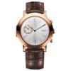 Piaget G0A35153 Altiplano Double Jeu Watch