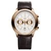 Piaget Gouverneur 43 mm watch G0A37112