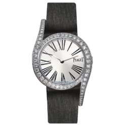 Piaget Limelight Gala 32mm Ladies Watch G0A38160